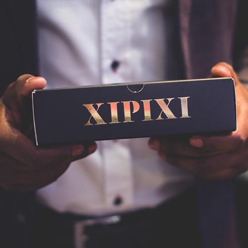 XIPIXI_2016 (35)